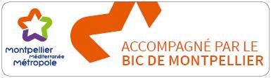 bic-montpellier